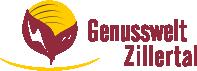 Genusswelt Zillertal